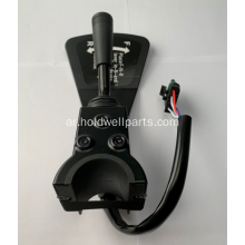 Reverser Switch AT180916 for Backhoes 300D 310E 310G